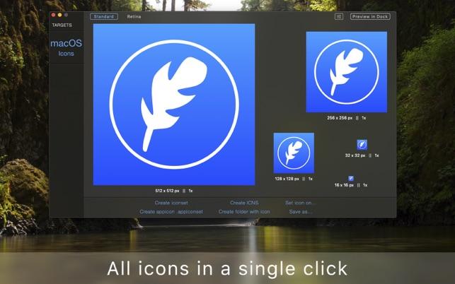 iconfly desktop on the mac app store rh apps apple com