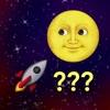 When Moon???