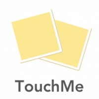 Codes for TouchMe Pairs Hack