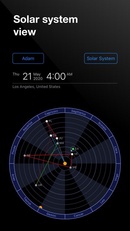 Time Nomad screenshot-5