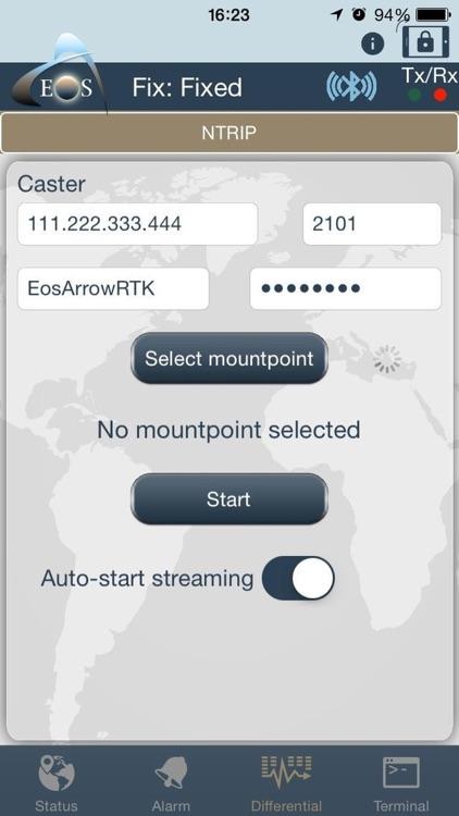 Eos Tools Pro screenshot-3