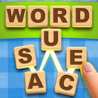 Word Sauce: Connect Puzzle! Hack Online Generator  img