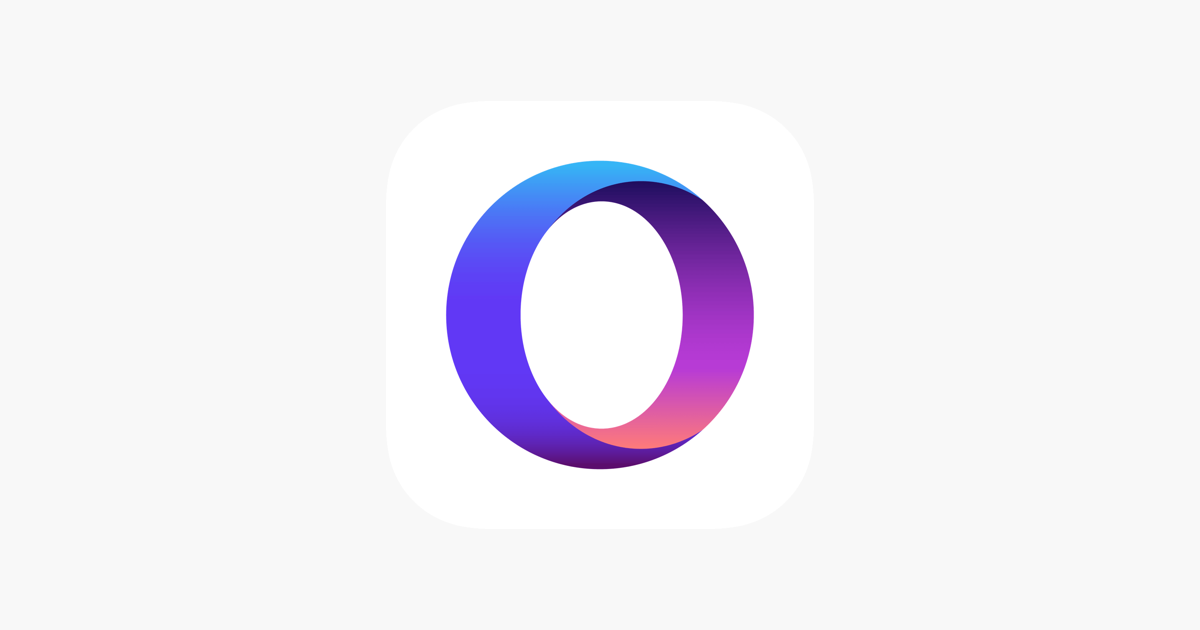 opera internet browser free download for windows 7