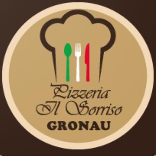 Pizzeria Il Sorriso in Gronau