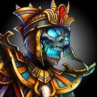 Codes for Gems of War – Match 3 RPG Hack