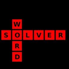 Wordscape Solver