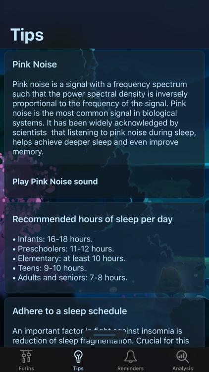SleepPod