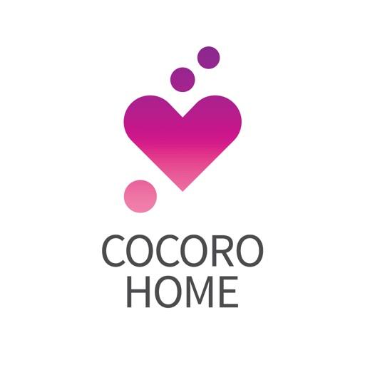 COCORO HOME
