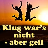 Codes for Coole Spruchbilder - Sprüche Hack