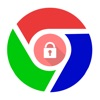 iBrowser - 私人安全浏览器