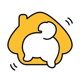 小狗在家宠物社区:分享爱宠每一天