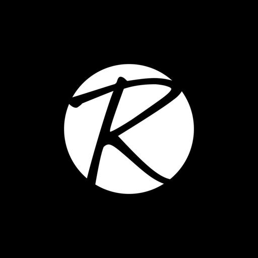 Rhema South icon