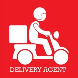 Deliver Eats Agent