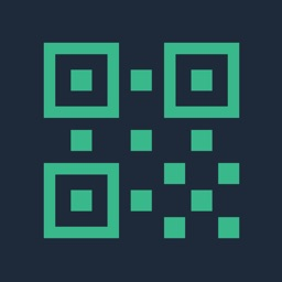 QuickCode - Read&Write QRCode