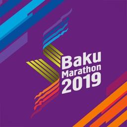 Baku Marathon 2019