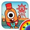 Bamba Wonderland - iPhoneアプリ
