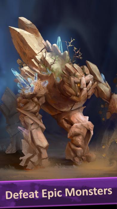 Guildmasters screenshot 9