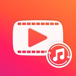 MYT - Video Editor & Converter