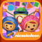 App Icon for Umizoomi Zoom Into Numbers App in Indonesia IOS App Store