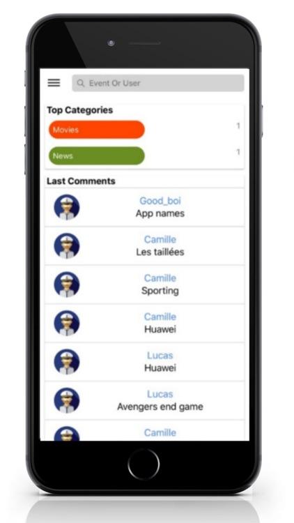 querenx screenshot-3