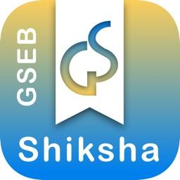 GSEB Shiksha