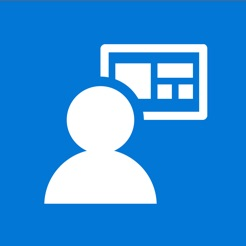 Image result for intune company portal app