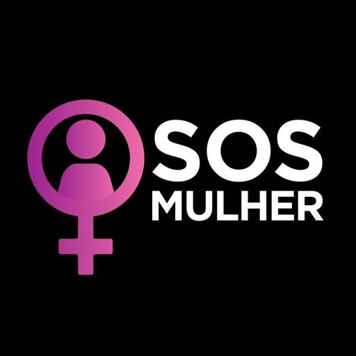 Baixar S.O.S. Mulher para iOS