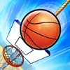Basket Fall - iPhoneアプリ