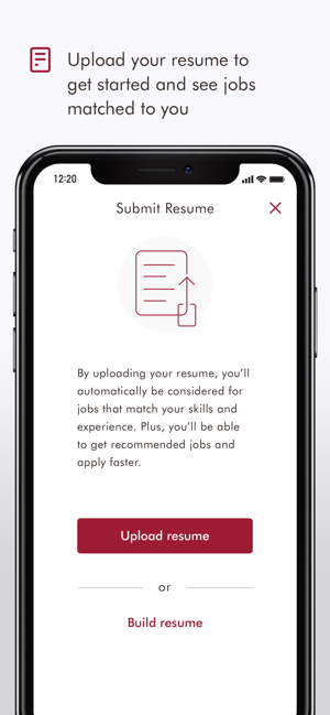 Job Search Find Jobs Near You With Robert Half