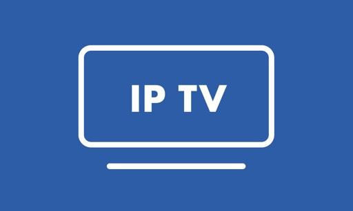 IPTV Live