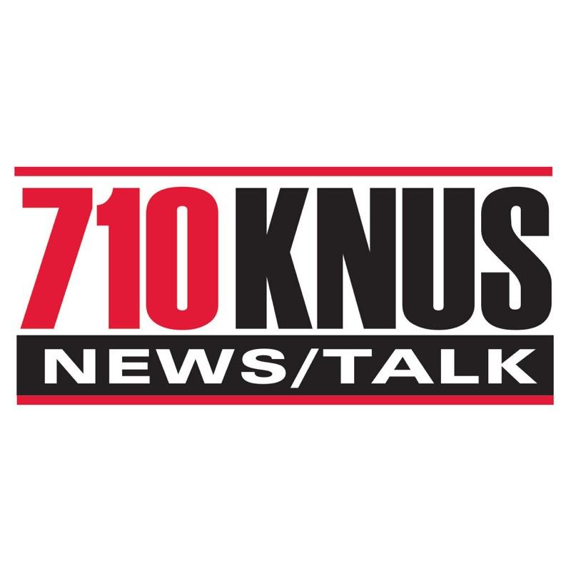 News/Talk 710 KNUS Hack Tool