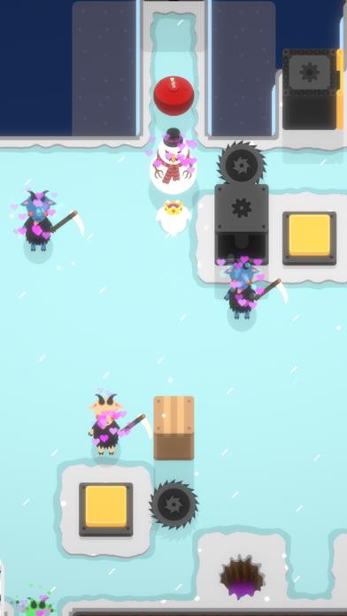 King Rabbit screenshot #4