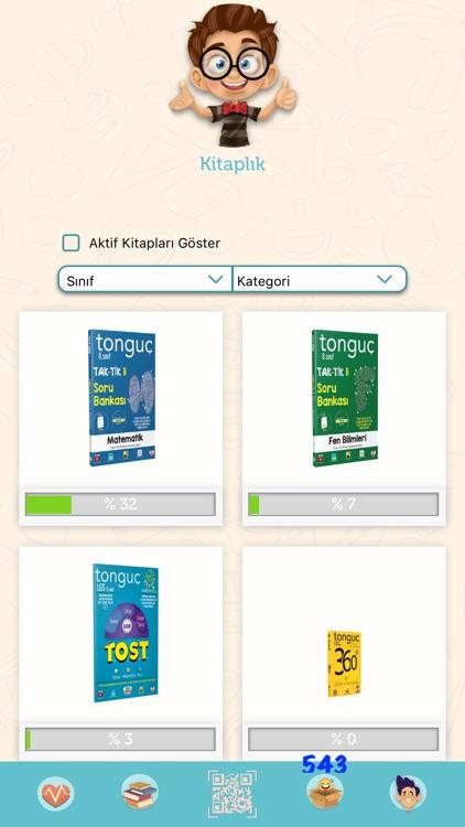 TATS screenshot-0