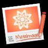 MetaImage - Jeremy Vizzini