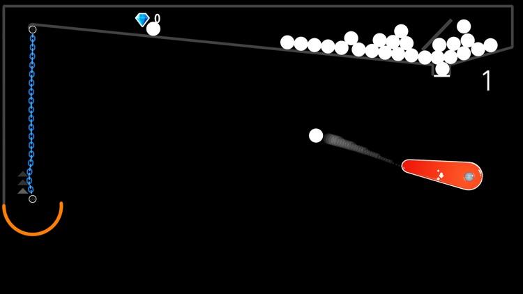 SMASH Balls! screenshot-7