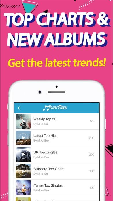 download Best Music MP3 Song Player:MB3 indir ücretsiz - windows 8 , 7 veya 10 and Mac Download now