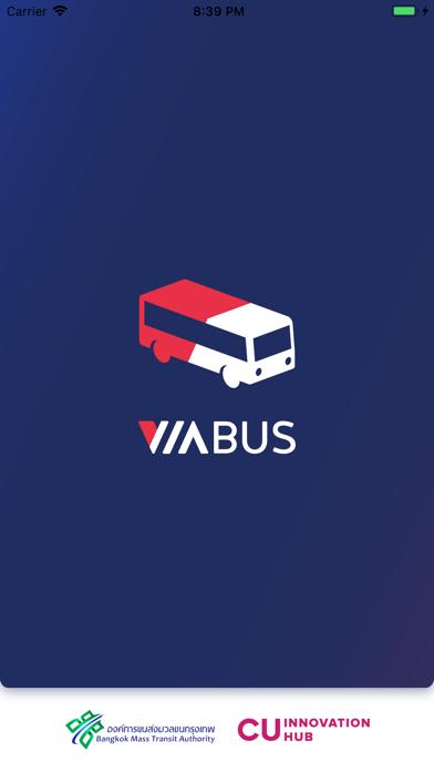 ViaBus for Windows