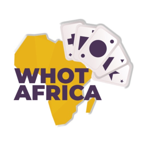 Whot Africa