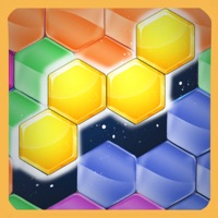 Codes for Hex Puzzle - Make Them Fit Hack