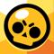 App Icon for Brawl Stars App in Thailand App Store