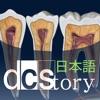 dcStory 日本版