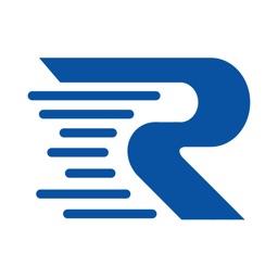 RUSH - Bet & Win REAL MONEY!