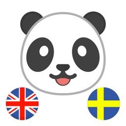 Learn Swedish +