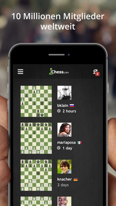 Schach Spielen Lernen Kostenlos