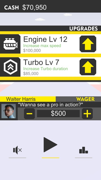 racedriver.io screenshot-4