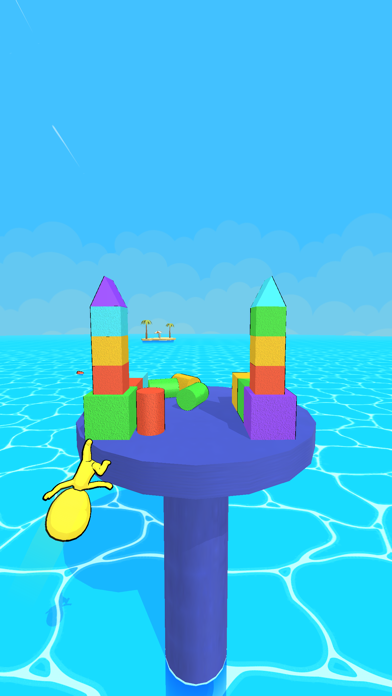 Slide Smash screenshot 2