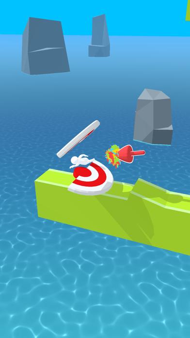Ragdoll Lander screenshot 6