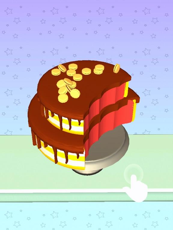 Baker 3D screenshot 10