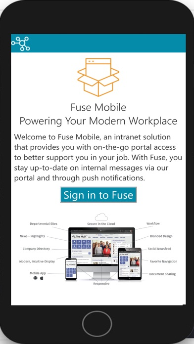 Fuse Mobile | App Price Drops