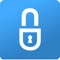 Unlock is an authentication framework intended to replace the traditional password based approach